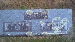 Hubert J. Burke