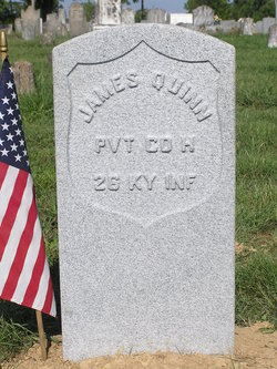 James J. Quinn