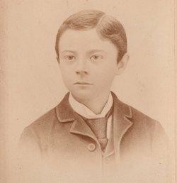 Edwin L. Heaney