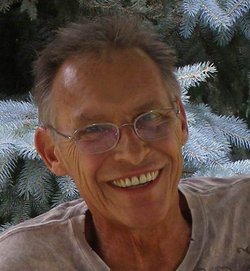 Myles Joseph Standish, III
