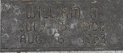 William Martin Bill Geisert