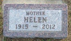 Helen Christine <i>Paulson</i> Guida