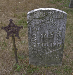 Jacob R. Howdeshell
