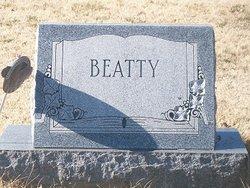 Ellen R. <i>Lee</i> Beatty
