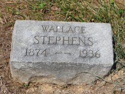 Wallace Stephens