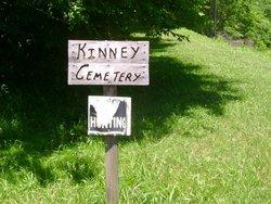 Kinney Family Cemetery