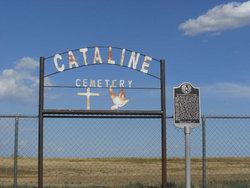Cataline Cemetery