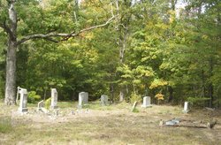 State Line Cemetery