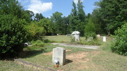 Hobson Cemetery