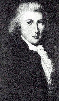Henry Lee, II