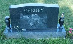 Wm Glen Cheney