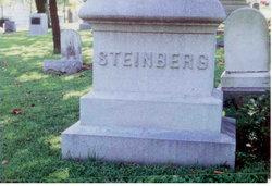 Simon Steinberg