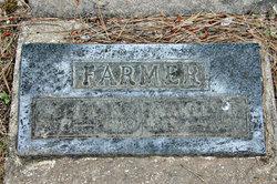 Ella Salina <i>Steward</i> Farmer