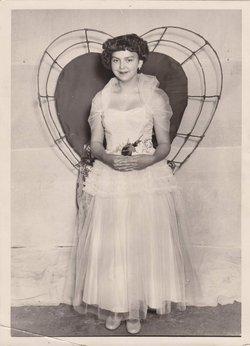 Madonna Jean Dee Plum