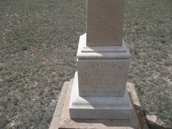 William Henry Willie Albright