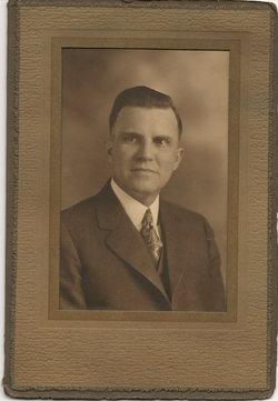 George Washington Kemp