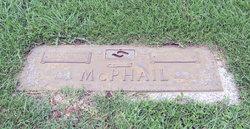 Francis C. McPhail