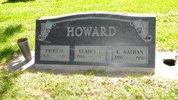 Charles Nathan Nate Howard