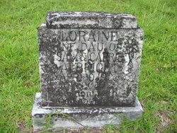 Loraine Albright