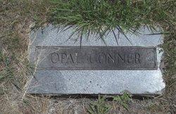 Opal Conner