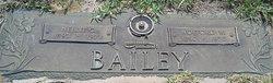 Wofford Williams Bailey
