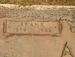 Frank Alves