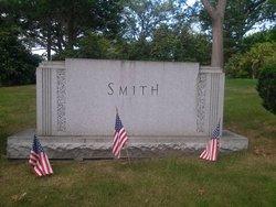 William Peyton Smith, Sr