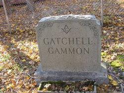William J. Gatchell