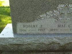 Robert J. Villers