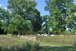 Vanatta Cemetery