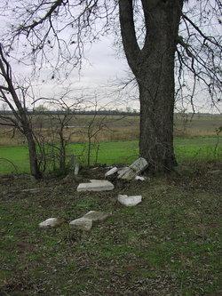 Sawyers Cemetery
