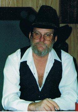Clarence Arnold Porky Watson