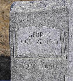 George Self