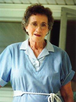 Alice Erma <i>Maurer</i> Holton