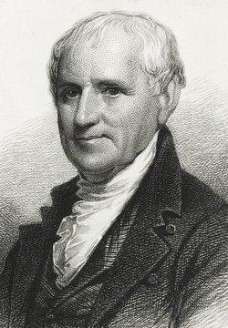 Egbert Benson