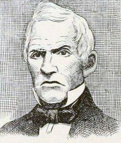 William Rockhill