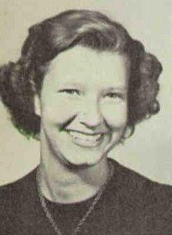 Jean Marie Jeanie <i>Grubaugh</i> England