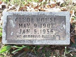 Clyde House