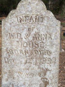 Infant House