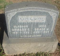 Howard C. Monroe