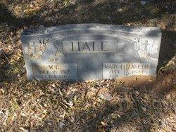 William C. Hale