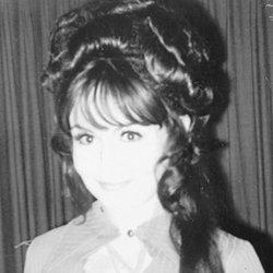 Ida Burgett