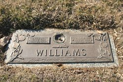 Annie E Williams