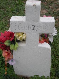 P. Gonzales