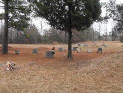 Bethel M.B. Church Cemetery