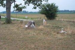 Zurface Cemetery