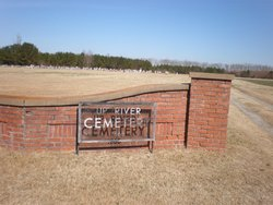 Up River Cemetery