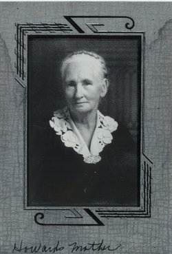 Annie Christine <i>Smith</i> Condra
