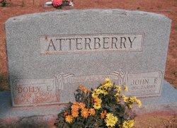 Dolly E Atterberry