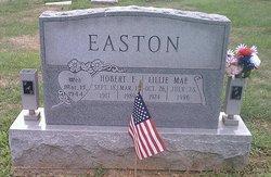 Hobert Franklin Easton